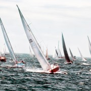 sailing-race-week-nantucket-massachusetts.jpg.rend.tccom.1280.960