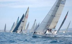 hyeres_twin_race_une