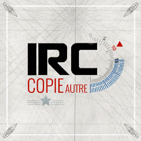 logos_certif_IRC_copie2