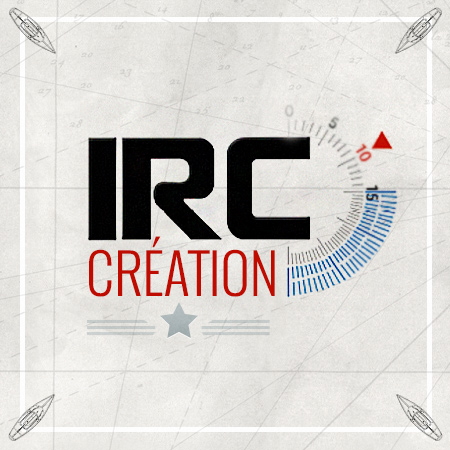 logos_certif_IRC_creation
