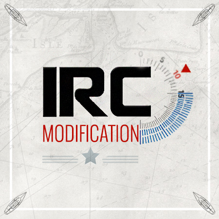 logos_certif_IRC_modification