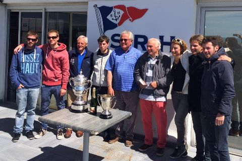 2016-the-cervantes-trophy-winning-crew-pintia