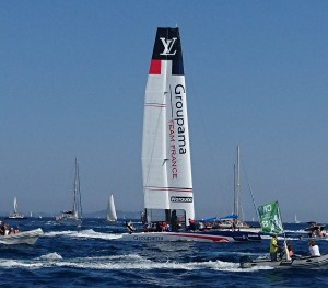 actoulon2016_groupama