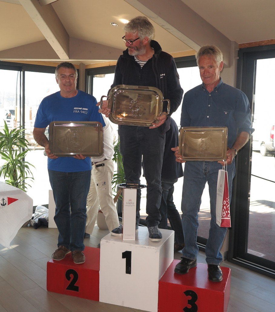 Podium_EQUIPAGE_AuLargeStTrop2017